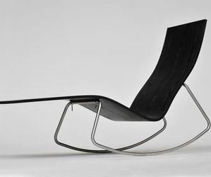ZipLiege Z/01, Chaise by schindlersalmerón