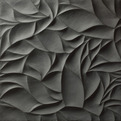 Ziva, a New Stone Tile from Artistic Tile