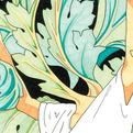 Zohar Winner | Color Me Pretty